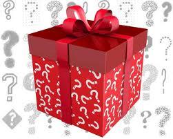 kerstpakket 3