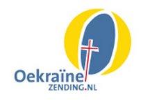 logo-oek-zend
