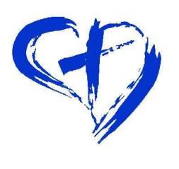 hart-kruis