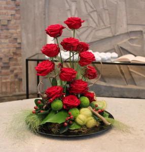 beldienst15-rozen