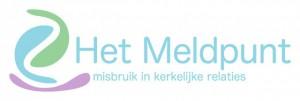 meldpunt_logo