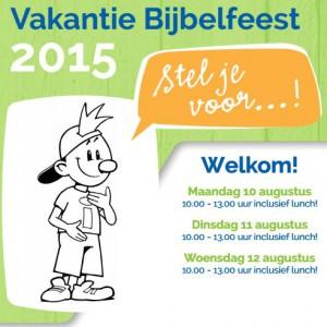 vakbijbelweek2015-vk