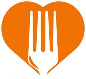 voedselbank-logo