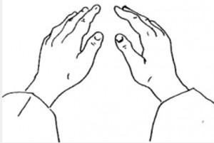 zegenende_handen