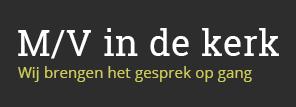banner_mvindekerk